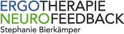 logo-bierkaemper-txt